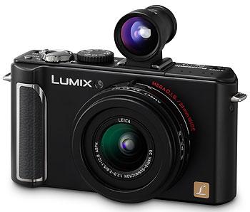 lumix review, lumix , photos, images, documentary, street, candid, portrait, snap, photoLX3aphy, lumix , lumix, color, black and white, pentax,  images, pictures, daido, moriyama, jorge, ledesma, LX3, review,lumix LX3 revisão, lumix LX3, imagens, documentários, rua, revisão,lumix LX3 recenze, lumix LX3, obrázky, dokumentární, ulice, upřímný, portrét, fotoLX3afie,lumix LX3 revisione, lumix LX3, immagini, documentari, via, schietto, ritratto, fotoLX3afia,lumix LX3 recension, lumix LX3, bilder, dokumentär, gata, uppriktig, porträtt, fotoLX3afi,lumix LX3 examen, lumix LX3, images, documentaire, rue, candide, portrait, photoLX3aphie,lumix LX3 gennemgang, lumix , billeder, dokumentar, gade, åbenhjertig, portræt, fotoLX3afering,lumix LX3 recenzja, lumix LX3, zdjęć, filmów dokumentalnych, ulica, szczery, portret, fotoLX3afia,lumix LX3 Bewertung lumix , Bilder, Dokumentarfilm, Straße, offen, Porträt, FotoLX3afie,理光LX3審查,理光LX3,圖片,紀錄片,街道,坦誠,肖像,攝影,リコーLX3見直し、リコーLX3、画像、ドキュメンタリー、ストリート、スナップ写真、ポートレート、写真、lumix LX3 revisão, lumix LX3, imagens, documentários, rua, cândido, retrato, fotoLX3afia,icoh LX3 pagsusuri, lumix LX3, mga larawan, dokumentaryo, kalye, tapat, portrait, photoLX3aphy,