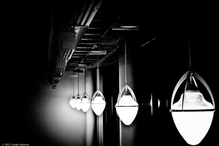 Lumix LX3, Leica D-Lux 4