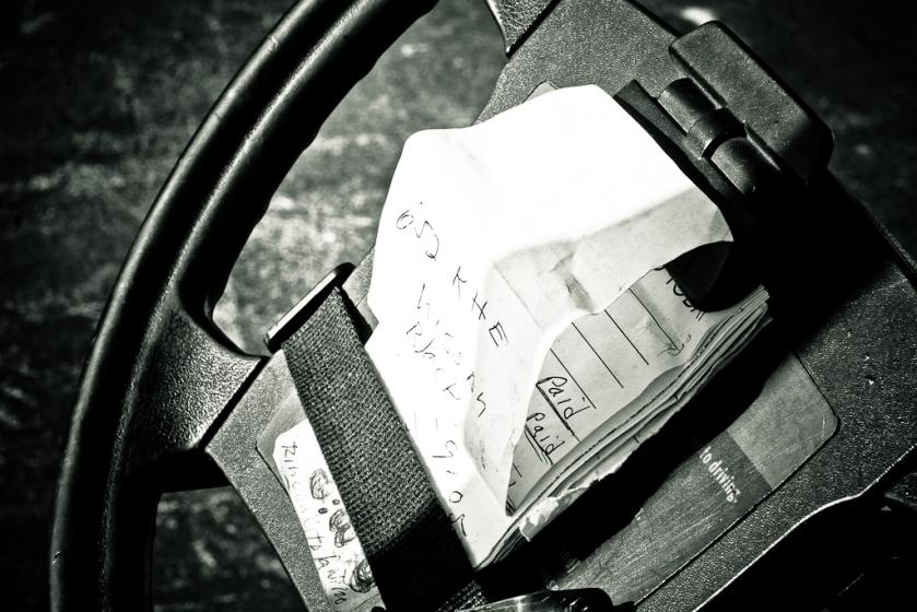 Canon 30D, Canon 50mm