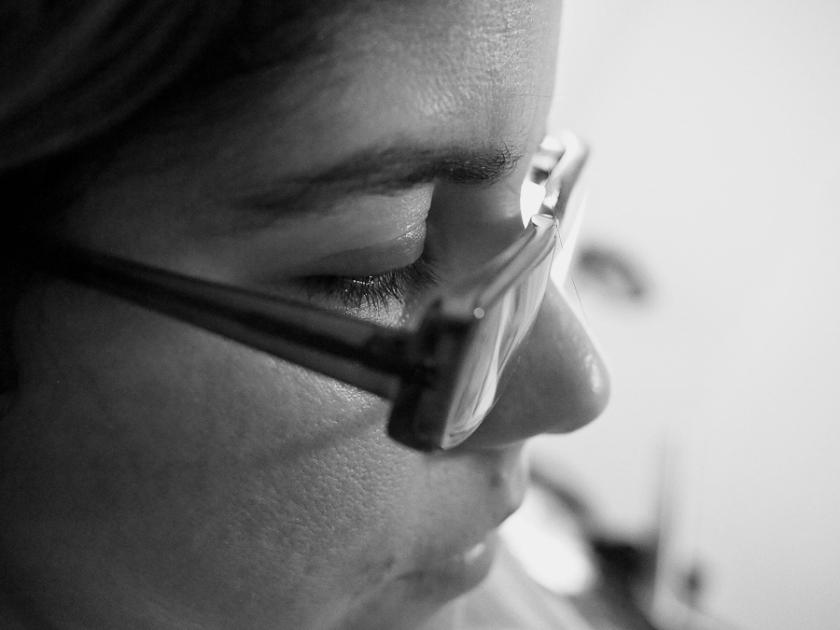 Olympus Pen, Street Photography, Olympus EPL1, Panasonic 20mm