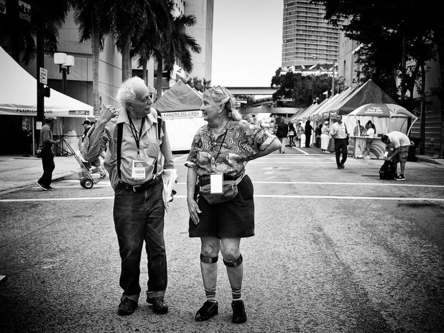 Panasonic GF1, Olympus 17mm, Street Photography, M43 Street Photography