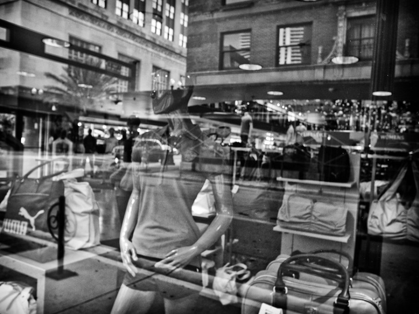 Ricoh GRD3, GRD Street Photography, Silver Efex Pro, VSCO Films, Ricoh Street Photo, GRD3 pictures