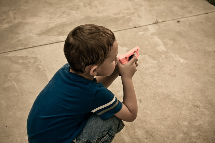 Canon XSI, Canon 450D, Canon 40mm 2.8, Canon Pancake, Canon STM,canon 40mm f2.8 photo