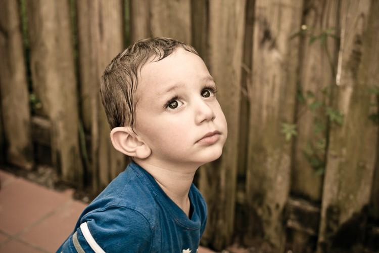 Canon 40mm Pancake, Canon 450D, Canon XSI, Canon Street Photography, Canon 40mm 2.8