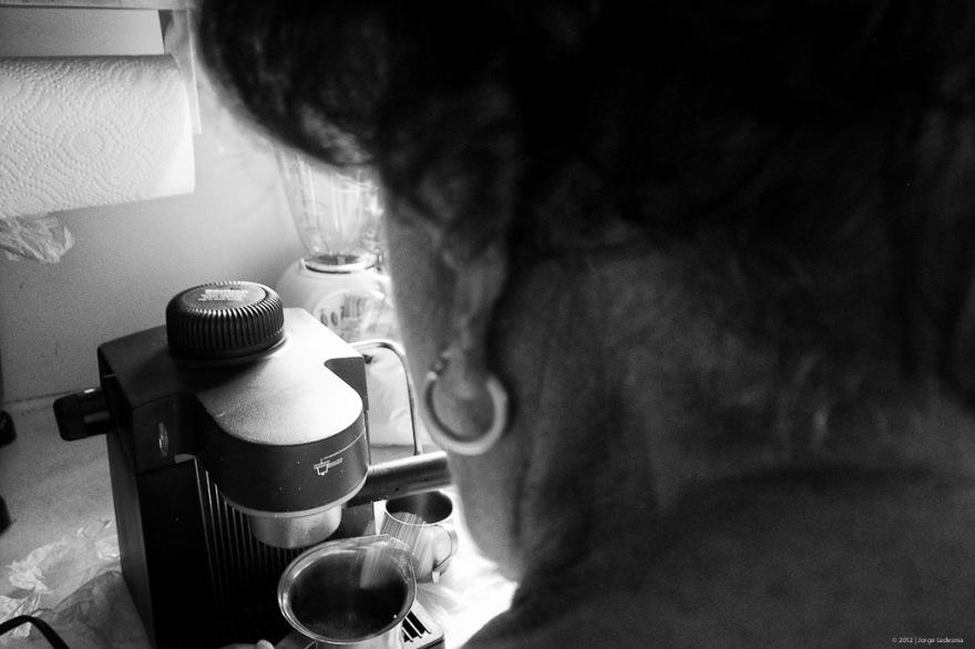 Panasonic LX5, Leica D-Lux 5, Street Photography, Black and White Photography, LX5, D-Lux 5, Leica, lumix lx5 review, leica d lux 5, D-Lux 5, Leica, lumix , photos, images, documentary, street, candid, portrait,portraits, snap,snaps, photography, lumix , lumix, color, black and white,images, pictures, daido, moriyama, jorge, ledesma, LX5, review,lumix LX5 revisão, lumix LX5, imagens, documentários, rua, revisão,lumix LX5 recenze, lumix LX5, obrázky, dokumentární, ulice, upřímný, portrét, fotoLX5afie,lumix LX5 revisione, lumix LX5, immagini, documentari, via, schietto, ritratto, fotoLX5afia,lumix LX5 recension, lumix LX5, bilder, dokumentär, gata, uppriktig, porträtt, fotoLX5afi,lumix LX5 examen, lumix LX5, images, documentaire, rue, candide, portrait, photoLX5aphie,lumix LX5 gennemgang, lumix , billeder, dokumentar, gade, åbenhjertig, portræt, foto LX5 afering,lumix LX5 recenzja, lumix LX5, zdjęć, filmów dokumentalnych, ulica, szczery, portret, fotoLX5afia,lumix LX5 Bewertung lumix , Bilder, Dokumentarfilm, Straße, offen, Porträt, FotoLX5afie,理光LX5審查,理光LX5,圖片,紀錄片,街道,坦誠,肖像,攝影,リコーLX5見直し、リコーLX5、画像、ドキュメンタリー、ストリート、スナップ写真、ポートレート、写真、lumix LX5 revisão, lumix LX5, imagens, documentários, rua, cândido, retrato, fotoLX5afia,icoh LX5 pagsusuri, lumix LX5, mga larawan, dokumentaryo, kalye, tapat, portrait
