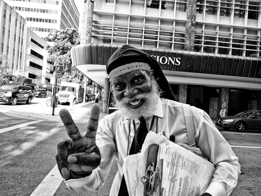Ricoh GRD3, Ricoh Street Photography, GRD Images,