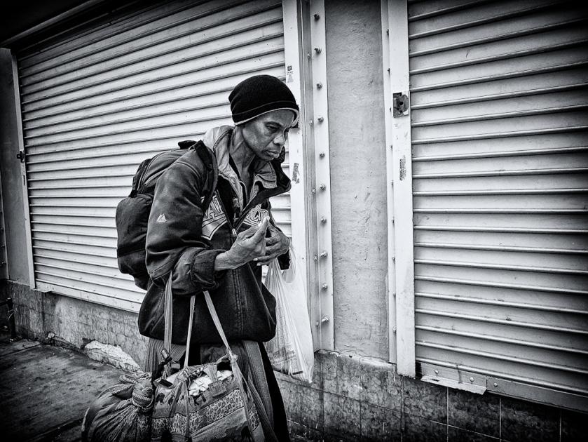 Ricoh GRD3, Ricoh GR Street Photography, ricoh gr review, ricoh gr, photos, images, documentary, street, candid, portrait, snap, photography, ricoh gr, ricoh, color, grd2, grd3, grd4, grd5, black and white, pentax, pentax-ricoh, images, pictures, daido, moriyama, jorge, ledesma, gr, review,ricoh gr revisão, ricoh gr, imagens, documentários, rua, revisão,RICOH GR recenze, RICOH GR, obrázky, dokumentární, ulice, upřímný, portrét, fotografie,ricoh gr revisione, ricoh gr, immagini, documentari, via, schietto, ritratto, fotografia,Ricoh GR recension, Ricoh GR, bilder, dokumentär, gata, uppriktig, porträtt, fotografi,Ricoh GR examen, Ricoh GR, images, documentaire, rue, candide, portrait, photographie,Ricoh gr gennemgang, Ricoh GR, billeder, dokumentar, gade, åbenhjertig, portræt, fotografering,Ricoh GR recenzja, ricoh gr, zdjęć, filmów dokumentalnych, ulica, szczery, portret, fotografia,Ricoh GR Bewertung Ricoh GR, Bilder, Dokumentarfilm, Straße, offen, Porträt, Fotografie,理光GR審查,理光GR,圖片,紀錄片,街道,坦誠,肖像,攝影,リコーGR見直し、リコーGR、画像、ドキュメンタリー、ストリート、スナップ写真、ポートレート、写真、ricoh gr revisão, ricoh gr, imagens, documentários, rua, cândido, retrato, fotografia,icoh gr pagsusuri, ricoh gr, mga larawan, dokumentaryo, kalye, tapat, portrait, photography,