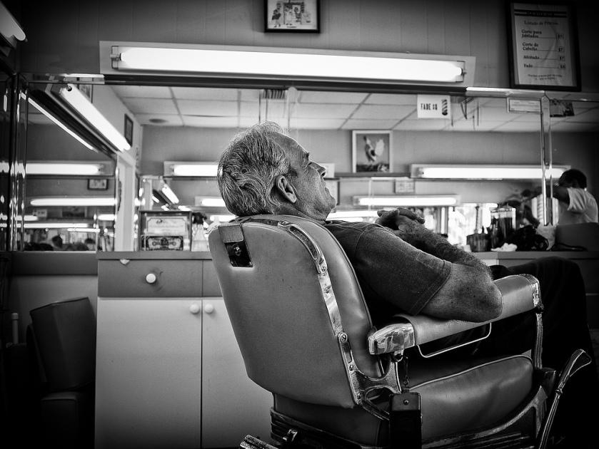 Panasonic GF1, Street Photography, Miami, ricoh gr review, ricoh gr, photos, images, documentary, street, candid, portrait, snap, photography, ricoh gr, ricoh, color, grd2, grd3, grd4, grd5, black and white, pentax, pentax-ricoh, images, pictures, daido, moriyama, jorge, ledesma, gr, review,ricoh gr revisão, ricoh gr, imagens, documentários, rua, revisão,RICOH GR recenze, RICOH GR, obrázky, dokumentární, ulice, upřímný, portrét, fotografie,ricoh gr revisione, ricoh gr, immagini, documentari, via, schietto, ritratto, fotografia,Ricoh GR recension, Ricoh GR, bilder, dokumentär, gata, uppriktig, porträtt, fotografi,Ricoh GR examen, Ricoh GR, images, documentaire, rue, candide, portrait, photographie,Ricoh gr gennemgang, Ricoh GR, billeder, dokumentar, gade, åbenhjertig, portræt, fotografering,Ricoh GR recenzja, ricoh gr, zdjęć, filmów dokumentalnych, ulica, szczery, portret, fotografia,Ricoh GR Bewertung Ricoh GR, Bilder, Dokumentarfilm, Straße, offen, Porträt, Fotografie,理光GR審查,理光GR,圖片,紀錄片,街道,坦誠,肖像,攝影,リコーGR見直し、リコーGR、画像、ドキュメンタリー、ストリート、スナップ写真、ポートレート、写真、ricoh gr revisão, ricoh gr, imagens, documentários, rua, cândido, retrato, fotografia,icoh gr pagsusuri, ricoh gr, mga larawan, dokumentaryo, kalye, tapat, portrait, photography,