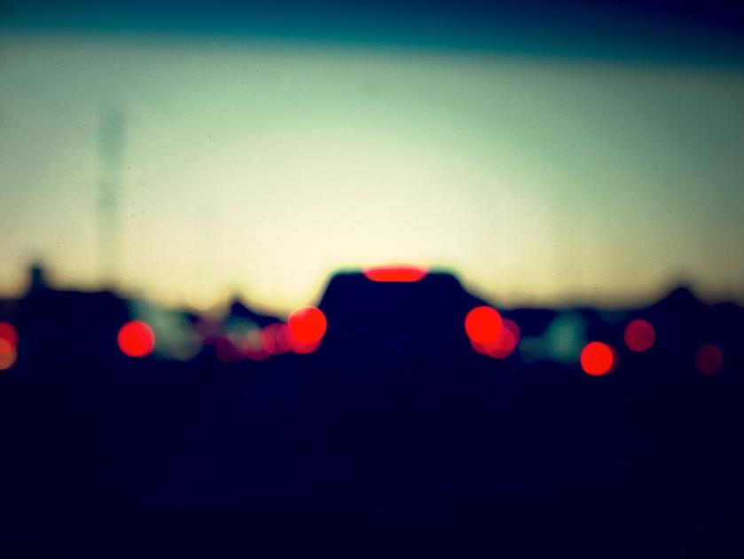 Panasonic GF1, Olympus Legacy, Nikon review, Nikon , photos, images, documentary, street, candid, portrait, snap, photoaphy, Nikon , Nikon, color, black and white, pentax,  images, pictures, daido, moriyama, jorge, ledesma, , review,Nikon  revisão, Nikon , imagens, documentários, rua, revisão,Nikon  recenze, Nikon , obrázky, dokumentární, ulice, upřímný, portrét, fotoafie,Nikon  revisione, Nikon , immagini, documentari, via, schietto, ritratto, fotoafia,Nikon  recension, Nikon, bilder, dokumentär, gata, uppriktig, porträtt, fotoafi,Nikon  examen, Nikon , images, documentaire, rue, candide, portrait, photoaphie,Nikon gennemgang, Nikon , billeder, dokumentar, gade, åbenhjertig, portræt, fotoafering,Nikon  recenzja, Nikon , zdjęć, filmów dokumentalnych, ulica, szczery, portret, fotoafia,Nikon  Bewertung Nikon , Bilder, Dokumentarfilm, Straße, offen, Porträt, Fotoafie,理光審查,理光,圖片,紀錄片,街道,坦誠,肖像,攝影,リコー見直し、リコー、画像、ドキュメンタリー、ストリート、スナップ写真、ポートレート、写真、Nikon  revisão, Nikon , imagens, documentários, rua, cândido, retrato, fotoafia,icoh  pagsusuri, Nikon , mga larawan, dokumentaryo, kalye, tapat, portrait, photoaphy,