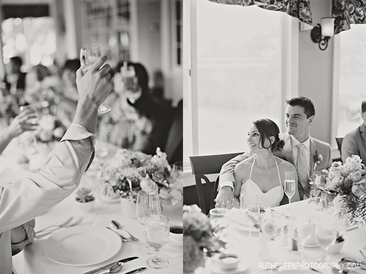 wedding photography, lifestyle photography