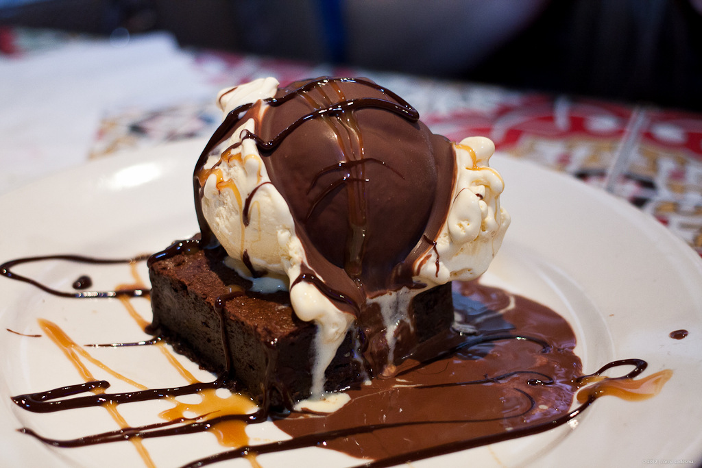 Canon, 450D, XSI, 40mm, 2.8, Pancake, Brownie, Coconut Grove, Wordpress
