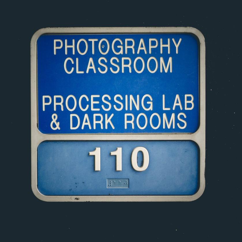 Leica, D-Lux 5, LX5, Panasonic, Lumix, Street Photography, Images, Photos, lumix lx5 review, leica d lux 5, D-Lux 5, Leica, lumix , photos, images, documentary, street, candid, portrait,portraits, snap,snaps, photography, lumix , lumix, color, black and white,images, pictures, daido, moriyama, jorge, ledesma, LX5, review,lumix LX5 revisão, lumix LX5, imagens, documentários, rua, revisão,lumix LX5 recenze, lumix LX5, obrázky, dokumentární, ulice, upřímný, portrét, fotoLX5afie,lumix LX5 revisione, lumix LX5, immagini, documentari, via, schietto, ritratto, fotoLX5afia,lumix LX5 recension, lumix LX5, bilder, dokumentär, gata, uppriktig, porträtt, fotoLX5afi,lumix LX5 examen, lumix LX5, images, documentaire, rue, candide, portrait, photoLX5aphie,lumix LX5 gennemgang, lumix , billeder, dokumentar, gade, åbenhjertig, portræt, foto LX5 afering,lumix LX5 recenzja, lumix LX5, zdjęć, filmów dokumentalnych, ulica, szczery, portret, fotoLX5afia,lumix LX5 Bewertung lumix , Bilder, Dokumentarfilm, Straße, offen, Porträt, FotoLX5afie,理光LX5審查,理光LX5,圖片,紀錄片,街道,坦誠,肖像,攝影,リコーLX5見直し、リコーLX5、画像、ドキュメンタリー、ストリート、スナップ写真、ポートレート、写真、lumix LX5 revisão, lumix LX5, imagens, documentários, rua, cândido, retrato, fotoLX5afia,icoh LX5 pagsusuri, lumix LX5, mga larawan, dokumentaryo, kalye, tapat, portrait
