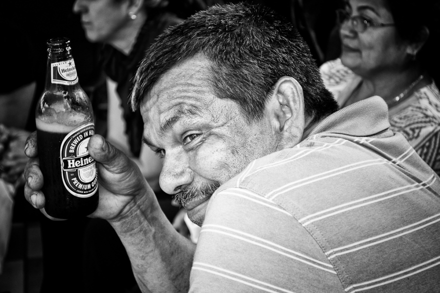 Nikon D3100, Nikon 18-55 VR, Nikon review, Nikon , photos, images, documentary, street, candid, portrait, snap, photoaphy, Nikon , Nikon, color, black and white, pentax,  images, pictures, daido, moriyama, jorge, ledesma, , review,Nikon  revisão, Nikon , imagens, documentários, rua, revisão,Nikon  recenze, Nikon , obrázky, dokumentární, ulice, upřímný, portrét, fotoafie,Nikon  revisione, Nikon , immagini, documentari, via, schietto, ritratto, fotoafia,Nikon  recension, Nikon, bilder, dokumentär, gata, uppriktig, porträtt, fotoafi,Nikon  examen, Nikon , images, documentaire, rue, candide, portrait, photoaphie,Nikon gennemgang, Nikon , billeder, dokumentar, gade, åbenhjertig, portræt, fotoafering,Nikon  recenzja, Nikon , zdjęć, filmów dokumentalnych, ulica, szczery, portret, fotoafia,Nikon  Bewertung Nikon , Bilder, Dokumentarfilm, Straße, offen, Porträt, Fotoafie,理光審查,理光,圖片,紀錄片,街道,坦誠,肖像,攝影,リコー見直し、リコー、画像、ドキュメンタリー、ストリート、スナップ写真、ポートレート、写真、Nikon  revisão, Nikon , imagens, documentários, rua, cândido, retrato, fotoafia,icoh  pagsusuri, Nikon , mga larawan, dokumentaryo, kalye, tapat, portrait, photoaphy,