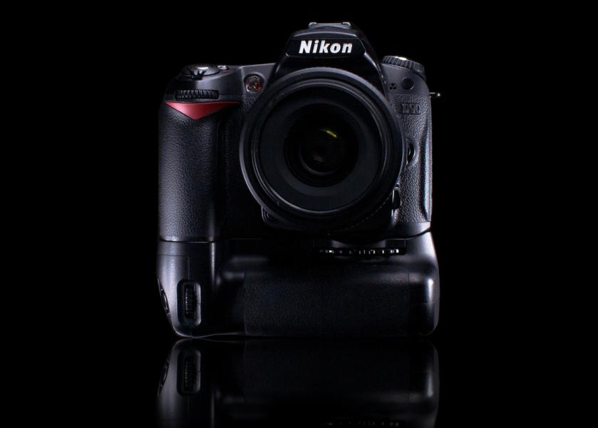 Nikon D90, Nikon 35mm 1.8, nikkor 35mm 1.8, photography