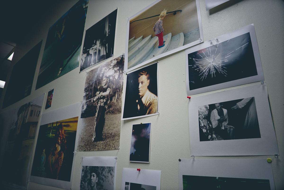 Panasonic LX5, Lumix, Street Photography, lumix lx5 review, leica d lux 5, D-Lux 5, Leica, lumix , photos, images, documentary, street, candid, portrait,portraits, snap,snaps, photography, lumix , lumix, color, black and white,images, pictures, daido, moriyama, jorge, ledesma, LX5, review,lumix LX5 revisão, lumix LX5, imagens, documentários, rua, revisão,lumix LX5 recenze, lumix LX5, obrázky, dokumentární, ulice, upřímný, portrét, fotoLX5afie,lumix LX5 revisione, lumix LX5, immagini, documentari, via, schietto, ritratto, fotoLX5afia,lumix LX5 recension, lumix LX5, bilder, dokumentär, gata, uppriktig, porträtt, fotoLX5afi,lumix LX5 examen, lumix LX5, images, documentaire, rue, candide, portrait, photoLX5aphie,lumix LX5 gennemgang, lumix , billeder, dokumentar, gade, åbenhjertig, portræt, foto LX5 afering,lumix LX5 recenzja, lumix LX5, zdjęć, filmów dokumentalnych, ulica, szczery, portret, fotoLX5afia,lumix LX5 Bewertung lumix , Bilder, Dokumentarfilm, Straße, offen, Porträt, FotoLX5afie,理光LX5審查,理光LX5,圖片,紀錄片,街道,坦誠,肖像,攝影,リコーLX5見直し、リコーLX5、画像、ドキュメンタリー、ストリート、スナップ写真、ポートレート、写真、lumix LX5 revisão, lumix LX5, imagens, documentários, rua, cândido, retrato, fotoLX5afia,icoh LX5 pagsusuri, lumix LX5, mga larawan, dokumentaryo, kalye, tapat, portrait,