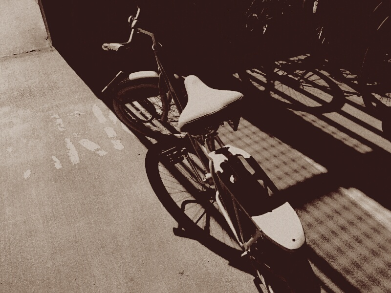 abstract photography, street photography, ricoh, nikon, canon, grd3, grd4, cartier bresson