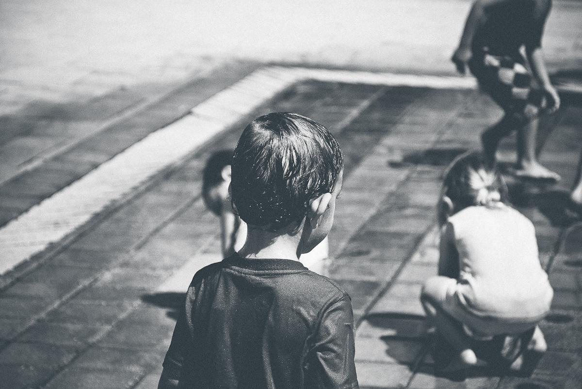nikon, d80,d300, d90, street photography, nikon 50mm 1.8G