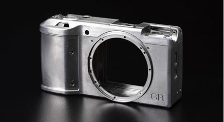 ricoh gr, street photography, meet your eyes, pentax street photography, jorge ledesma