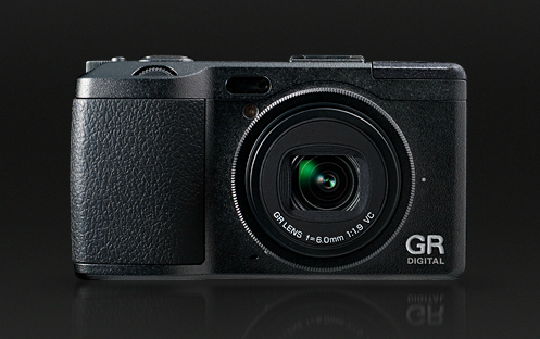 ricoh grd, street photography, grd 3