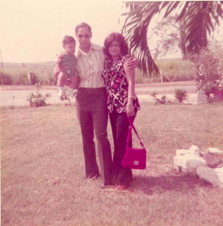 mami y yo 1