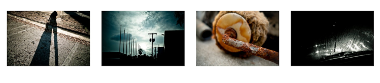 lumix lx5 review, leica d lux 5, D-Lux 5, Leica, lumix , photos, images, documentary, street, candid, portrait,portraits, snap,snaps, photography, lumix , lumix, color, black and white,images, pictures, daido, moriyama, jorge, ledesma, LX5, review,lumix LX5 revisão, lumix LX5, imagens, documentários, rua, revisão,lumix LX5 recenze, lumix LX5, obrázky, dokumentární, ulice, upřímný, portrét, fotoLX5afie,lumix LX5 revisione, lumix LX5, immagini, documentari, via, schietto, ritratto, fotoLX5afia,lumix LX5 recension, lumix LX5, bilder, dokumentär, gata, uppriktig, porträtt, fotoLX5afi,lumix LX5 examen, lumix LX5, images, documentaire, rue, candide, portrait, photoLX5aphie,lumix LX5 gennemgang, lumix , billeder, dokumentar, gade, åbenhjertig, portræt, foto LX5 afering,lumix LX5 recenzja, lumix LX5, zdjęć, filmów dokumentalnych, ulica, szczery, portret, fotoLX5afia,lumix LX5 Bewertung lumix , Bilder, Dokumentarfilm, Straße, offen, Porträt, FotoLX5afie,理光LX5審查,理光LX5,圖片,紀錄片,街道,坦誠,肖像,攝影,リコーLX5見直し、リコーLX5、画像、ドキュメンタリー、ストリート、スナップ写真、ポートレート、写真、lumix LX5 revisão, lumix LX5, imagens, documentários, rua, cândido, retrato, fotoLX5afia,icoh LX5 pagsusuri, lumix LX5, mga larawan, dokumentaryo, kalye, tapat, portrait,