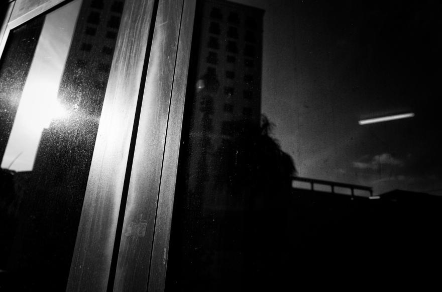 ricoh gr japan website, new ricoh gr, ricoh gr, ricoh gr photography, ricoh gr snaps, ricoh gr sample, ricoh gr review, ricoh gr vsco film, ricoh gr pentax, ricoh gr japan, ricoh grd v, grd 5, daido moriyama, daido, documentary photography, grd, grd3, grd4, daido snapshots, gr snapshot, ricoh gr documentary photograhy