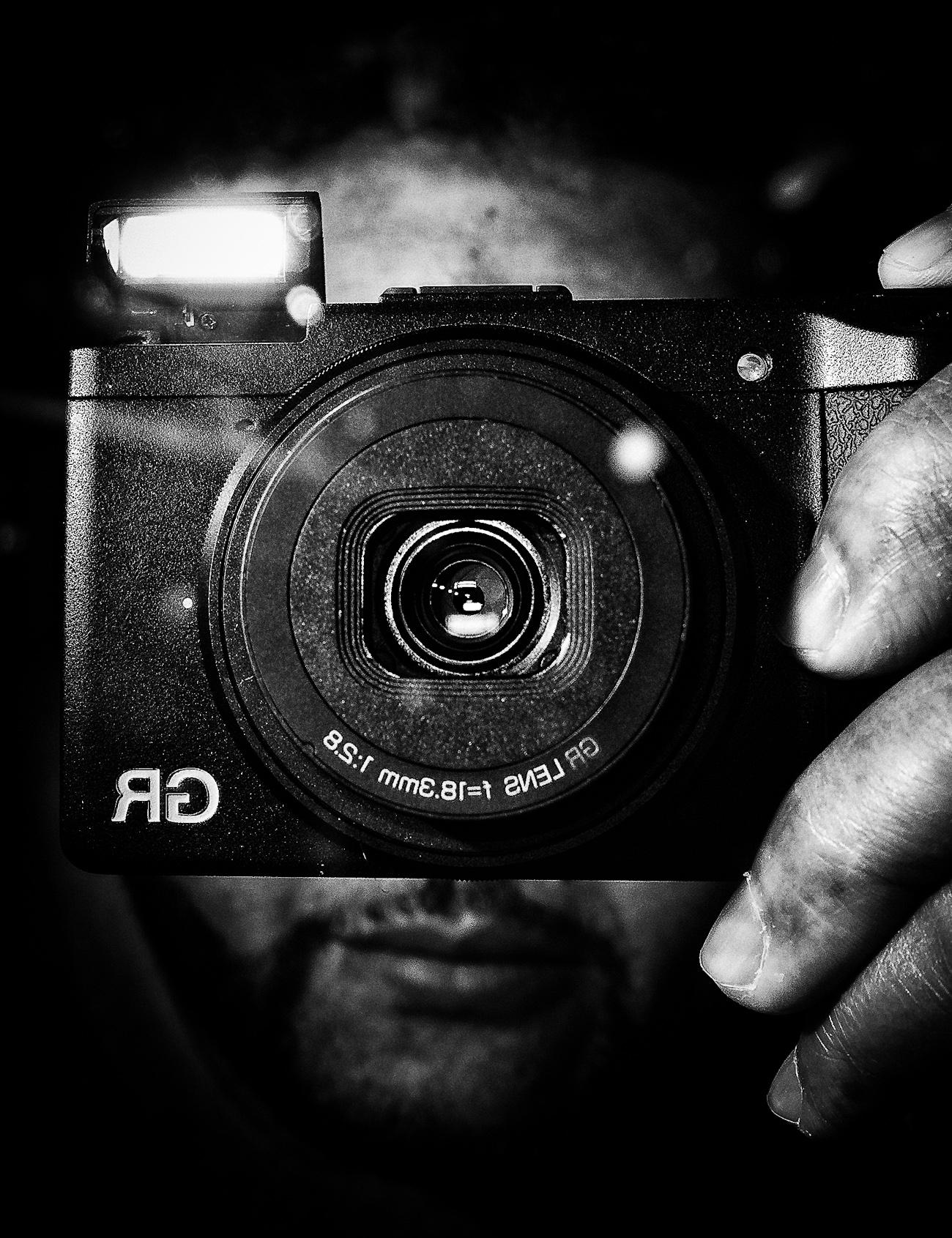 ricoh gr review, ricoh gr, images, documentary, street, candid, portrait, photography, ricoh gr, ricoh, grd2, grd3, grd4, grd5, pentax, pentax-ricoh, images, pictures, daido, moriyama, jorge, ledesma, gr, review,ricoh gr revisão, ricoh gr, imagens, documentários, rua, revisão,RICOH GR recenze, RICOH GR, obrázky, dokumentární, ulice, upřímný, portrét, fotografie,ricoh gr revisione, ricoh gr, immagini, documentari, via, schietto, ritratto, fotografia,Ricoh GR recension, Ricoh GR, bilder, dokumentär, gata, uppriktig, porträtt, fotografi,Ricoh GR examen, Ricoh GR, images, documentaire, rue, candide, portrait, photographie,Ricoh gr gennemgang, Ricoh GR, billeder, dokumentar, gade, åbenhjertig, portræt, fotografering,Ricoh GR recenzja, ricoh gr, zdjęć, filmów dokumentalnych, ulica, szczery, portret, fotografia,Ricoh GR Bewertung Ricoh GR, Bilder, Dokumentarfilm, Straße, offen, Porträt, Fotografie,理光GR審查,理光GR,圖片,紀錄片,街道,坦誠,肖像,攝影,リコーGR見直し、リコーGR、画像、ドキュメンタリー、ストリート、スナップ写真、ポートレート、写真、ricoh gr revisão, ricoh gr, imagens, documentários, rua, cândido, retrato, fotografia,icoh gr pagsusuri, ricoh gr, mga larawan, dokumentaryo, kalye, tapat, portrait, photography,