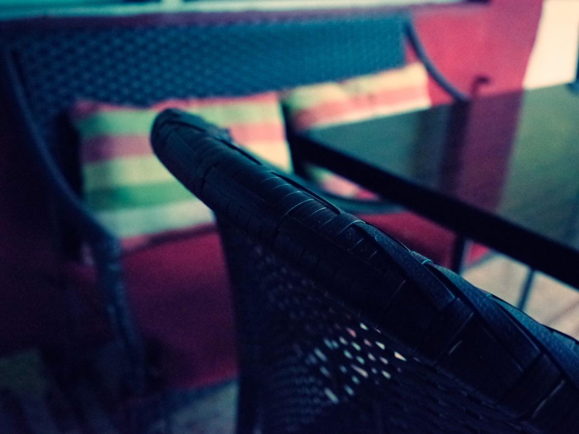 ricoh gr review, ricoh gr, photos, images, documentary, street, candid, portrait, photography, ricoh gr, ricoh, color, grd2, grd3, grd4, grd5, black and white, pentax, pentax-ricoh, images, pictures, daido, moriyama, jorge, ledesma, gr, review,ricoh gr revisão, ricoh gr, imagens, documentários, rua, revisão,RICOH GR recenze, RICOH GR, obrázky, dokumentární, ulice, upřímný, portrét, fotografie,ricoh gr revisione, ricoh gr, immagini, documentari, via, schietto, ritratto, fotografia,Ricoh GR recension, Ricoh GR, bilder, dokumentär, gata, uppriktig, porträtt, fotografi,Ricoh GR examen, Ricoh GR, images, documentaire, rue, candide, portrait, photographie,Ricoh gr gennemgang, Ricoh GR, billeder, dokumentar, gade, åbenhjertig, portræt, fotografering,Ricoh GR recenzja, ricoh gr, zdjęć, filmów dokumentalnych, ulica, szczery, portret, fotografia,Ricoh GR Bewertung Ricoh GR, Bilder, Dokumentarfilm, Straße, offen, Porträt, Fotografie,理光GR審查,理光GR,圖片,紀錄片,街道,坦誠,肖像,攝影,リコーGR見直し、リコーGR、画像、ドキュメンタリー、ストリート、スナップ写真、ポートレート、写真、ricoh gr revisão, ricoh gr, imagens, documentários, rua, cândido, retrato, fotografia,icoh gr pagsusuri, ricoh gr, mga larawan, dokumentaryo, kalye, tapat, portrait, photography, cross process