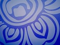 ricoh gr review, ricoh gr, photos, images, documentary, street, candid, portrait, photography, ricoh gr, ricoh, color, grd2, grd3, grd4, grd5, black and white, pentax, pentax-ricoh, images, pictures, daido, moriyama, jorge, ledesma, gr, review,ricoh gr revisão, ricoh gr, imagens, documentários, rua, revisão,RICOH GR recenze, RICOH GR, obrázky, dokumentární, ulice, upřímný, portrét, fotografie,ricoh gr revisione, ricoh gr, immagini, documentari, via, schietto, ritratto, fotografia,Ricoh GR recension, Ricoh GR, bilder, dokumentär, gata, uppriktig, porträtt, fotografi,Ricoh GR examen, Ricoh GR, images, documentaire, rue, candide, portrait, photographie,Ricoh gr gennemgang, Ricoh GR, billeder, dokumentar, gade, åbenhjertig, portræt, fotografering,Ricoh GR recenzja, ricoh gr, zdjęć, filmów dokumentalnych, ulica, szczery, portret, fotografia,Ricoh GR Bewertung Ricoh GR, Bilder, Dokumentarfilm, Straße, offen, Porträt, Fotografie,理光GR審查,理光GR,圖片,紀錄片,街道,坦誠,肖像,攝影,リコーGR見直し、リコーGR、画像、ドキュメンタリー、ストリート、スナップ写真、ポートレート、写真、ricoh gr revisão, ricoh gr, imagens, documentários, rua, cândido, retrato, fotografia,icoh gr pagsusuri, ricoh gr, mga larawan, dokumentaryo, kalye, tapat, portrait, photography,