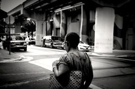 vvsco film street photography,pentax k5 iis review, ricoh gr review, pentax k5 iis, photos, images, documentary, street, candid, portrait, snap, photography, pentax k5 iis, ricoh, project, color, silver efex, lightroom, grd2, grd3, grd4, grd5, black and white, pentax, pentax-ricoh, images, pictures, daido, moriyama, jorge, ledesma, gr, review,pentax k5 iis revisão, pentax k5 iis, imagens, documentários, rua, revisão,pentax k5 iis recenze, pentax k5 iis, obrázky, dokumentární, ulice, upřímný, portrét, fotografie,pentax k5 iis revisione, pentax k5 iis, immagini, documentari, via, schietto, ritratto, fotografia,pentax k5 iis recension, pentax k5 iis, bilder, dokumentär, gata, uppriktig, porträtt, fotografi,pentax k5 iis examen, pentax k5 iis, images, documentaire, rue, candide, portrait, photographie,pentax k5 iis gennemgang, pentax k5 iis, billeder, dokumentar, gade, åbenhjertig, portræt, fotografering,pentax k5 iis recenzja, pentax k5 iis, zdjęć, filmów dokumentalnych, ulica, szczery, portret, fotografia,pentax k5 iis Bewertung pentax k5 iis, Bilder, Dokumentarfilm, Straße, offen, Porträt, Fotografie,理光GR審查,理光GR,圖片,紀錄片,街道,坦誠,肖像,攝影,リコーGR見直し、リコーGR、画像、ドキュメンタリー、ストリート、スナップ写真、ポートレート、写真、pentax k5 iis revisão, pentax k5 iis, imagens, documentários, rua, cândido, retrato, fotografia,icoh gr pagsusuri, pentax k5 iis, mga larawan, dokumentaryo, kalye, tapat, portrait, photography,