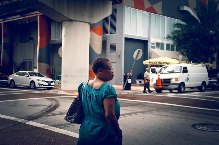 vsco film street photography,pentax k5 iis review, ricoh gr review, pentax k5 iis, photos, images, documentary, street, candid, portrait, snap, photography, pentax k5 iis, ricoh, project, color, silver efex, lightroom, grd2, grd3, grd4, grd5, black and white, pentax, pentax-ricoh, images, pictures, daido, moriyama, jorge, ledesma, gr, review,pentax k5 iis revisão, pentax k5 iis, imagens, documentários, rua, revisão,pentax k5 iis recenze, pentax k5 iis, obrázky, dokumentární, ulice, upřímný, portrét, fotografie,pentax k5 iis revisione, pentax k5 iis, immagini, documentari, via, schietto, ritratto, fotografia,pentax k5 iis recension, pentax k5 iis, bilder, dokumentär, gata, uppriktig, porträtt, fotografi,pentax k5 iis examen, pentax k5 iis, images, documentaire, rue, candide, portrait, photographie,pentax k5 iis gennemgang, pentax k5 iis, billeder, dokumentar, gade, åbenhjertig, portræt, fotografering,pentax k5 iis recenzja, pentax k5 iis, zdjęć, filmów dokumentalnych, ulica, szczery, portret, fotografia,pentax k5 iis Bewertung pentax k5 iis, Bilder, Dokumentarfilm, Straße, offen, Porträt, Fotografie,理光GR審查,理光GR,圖片,紀錄片,街道,坦誠,肖像,攝影,リコーGR見直し、リコーGR、画像、ドキュメンタリー、ストリート、スナップ写真、ポートレート、写真、pentax k5 iis revisão, pentax k5 iis, imagens, documentários, rua, cândido, retrato, fotografia,icoh gr pagsusuri, pentax k5 iis, mga larawan, dokumentaryo, kalye, tapat, portrait, photography,