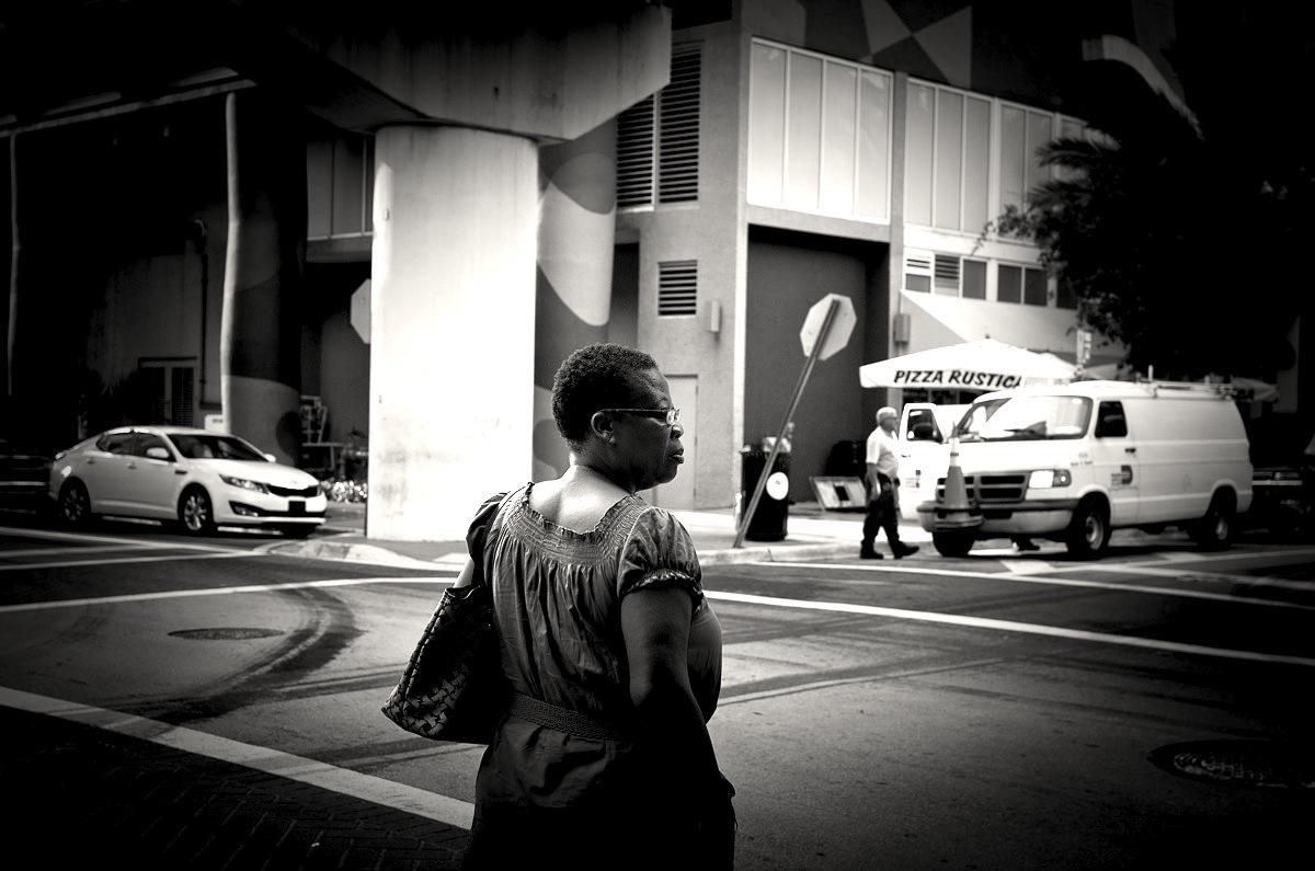 vsco film street photography, pentax k5 iis review, ricoh gr review, pentax k5 iis, photos, images, documentary, street, candid, portrait, snap, photography, pentax k5 iis, ricoh, project, color, silver efex, lightroom, grd2, grd3, grd4, grd5, black and white, pentax, pentax-ricoh, images, pictures, daido, moriyama, jorge, ledesma, gr, review,pentax k5 iis revisão, pentax k5 iis, imagens, documentários, rua, revisão,pentax k5 iis recenze, pentax k5 iis, obrázky, dokumentární, ulice, upřímný, portrét, fotografie,pentax k5 iis revisione, pentax k5 iis, immagini, documentari, via, schietto, ritratto, fotografia,pentax k5 iis recension, pentax k5 iis, bilder, dokumentär, gata, uppriktig, porträtt, fotografi,pentax k5 iis examen, pentax k5 iis, images, documentaire, rue, candide, portrait, photographie,pentax k5 iis gennemgang, pentax k5 iis, billeder, dokumentar, gade, åbenhjertig, portræt, fotografering,pentax k5 iis recenzja, pentax k5 iis, zdjęć, filmów dokumentalnych, ulica, szczery, portret, fotografia,pentax k5 iis Bewertung pentax k5 iis, Bilder, Dokumentarfilm, Straße, offen, Porträt, Fotografie,理光GR審查,理光GR,圖片,紀錄片,街道,坦誠,肖像,攝影,リコーGR見直し、リコーGR、画像、ドキュメンタリー、ストリート、スナップ写真、ポートレート、写真、pentax k5 iis revisão, pentax k5 iis, imagens, documentários, rua, cândido, retrato, fotografia,icoh gr pagsusuri, pentax k5 iis, mga larawan, dokumentaryo, kalye, tapat, portrait, photography,