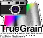 True Grain, film processing, Kodak, Professiona T-Max 400, BW Film Presets, Afga, Bergger, Kodak, Ilford, Orwo, Tri-X 400, Lightroom, Photoshop