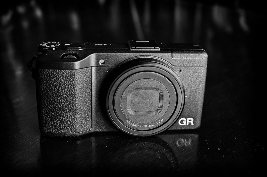 pentax k5 iis review, ricoh gr review, pentax k5 iis, photos, images, documentary, street, candid, portrait, snap, photography, pentax k5 iis, ricoh, project, color, silver efex, lightroom, grd2, grd3, grd4, grd5, black and white, pentax, pentax-ricoh, images, pictures, daido, moriyama, jorge, ledesma, gr, review,pentax k5 iis revisão, pentax k5 iis, imagens, documentários, rua, revisão,pentax k5 iis recenze, pentax k5 iis, obrázky, dokumentární, ulice, upřímný, portrét, fotografie,pentax k5 iis revisione, pentax k5 iis, immagini, documentari, via, schietto, ritratto, fotografia,pentax k5 iis recension, pentax k5 iis, bilder, dokumentär, gata, uppriktig, porträtt, fotografi,pentax k5 iis examen, pentax k5 iis, images, documentaire, rue, candide, portrait, photographie,pentax k5 iis gennemgang, pentax k5 iis, billeder, dokumentar, gade, åbenhjertig, portræt, fotografering,pentax k5 iis recenzja, pentax k5 iis, zdjęć, filmów dokumentalnych, ulica, szczery, portret, fotografia,pentax k5 iis Bewertung pentax k5 iis, Bilder, Dokumentarfilm, Straße, offen, Porträt, Fotografie,理光GR審查,理光GR,圖片,紀錄片,街道,坦誠,肖像,攝影,リコーGR見直し、リコーGR、画像、ドキュメンタリー、ストリート、スナップ写真、ポートレート、写真、pentax k5 iis revisão, pentax k5 iis, imagens, documentários, rua, cândido, retrato, fotografia,icoh gr pagsusuri, pentax k5 iis, mga larawan, dokumentaryo, kalye, tapat, portrait, photography,
