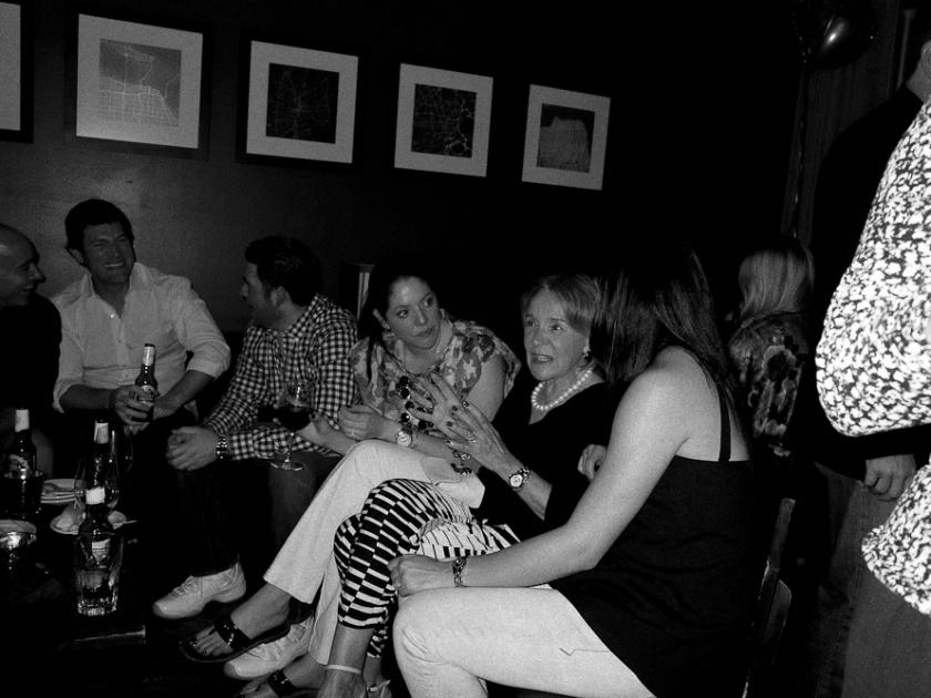 ricoh gr review, ricoh gr, photos, images, documentary, street, candid, portrait, snap, photography, ricoh gr, ricoh,  project, 28mm, 35mm, f2.8, streetcred, 2013color, grd2, grd3, grd4, grd5, black and white, pentax, vsco film street photography, ricoh gr blog, ricoh gr snap focus,true grain workflow grubba software review, ricoh gr 2013 havana, true grain street photography, pentax-ricoh, images, pictures, daido, moriyama, jorge, ledesma, gr, review,ricoh gr revisão, ricoh gr, imagens, documentários, rua, revisão,RICOH GR recenze, RICOH GR, obrázky, dokumentární, ulice, upřímný, portrét, fotografie,ricoh gr revisione, ricoh gr, immagini, documentari, via, schietto, ritratto, fotografia,Ricoh GR recension, Ricoh GR, bilder, dokumentär, gata, uppriktig, porträtt, fotografi,Ricoh GR examen, Ricoh GR, images, documentaire, rue, candide, portrait, photographie,Ricoh gr gennemgang, Ricoh GR, billeder, dokumentar, gade, åbenhjertig, portræt, fotografering,Ricoh GR recenzja, ricoh gr, zdjęć, filmów dokumentalnych, ulica, szczery, portret, fotografia,Ricoh GR Bewertung Ricoh GR, Bilder, Dokumentarfilm, Straße, offen, Porträt, Fotografie,理光GR審查,理光GR,圖片,紀錄片,街道,坦誠,肖像,攝影,リコーGR見直し、リコーGR、画像、ドキュメンタリー、ストリート、スナップ写真、ポートレート、写真、ricoh gr revisão, ricoh gr, imagens, documentários, rua, cândido, retrato, fotografia,icoh gr pagsusuri, ricoh gr, mga larawan, dokumentaryo, kalye, tapat, portrait, photography,