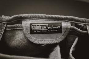 Thinktank Retrospective 5