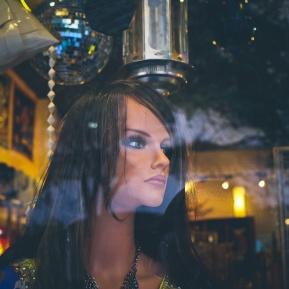 Fuji xpro1, xe1, x100s, x100,フジ, ストリート撮影, 抽象的な写真撮影, 風景写真, イベント写真撮影, 検討, 第一印象, 写真撮影を散歩, XF18〜5ミリメートル, XF 18-55mm, otografia astratta,fotografia di strada, fotografia di paesaggio,fotografia di eventi, prime impressioni, passeggiare fotografia,rivedere, fotografía abstracta, fotografía de la calle, fotografía de paisaje,fotografía de eventos, primeras impresiones,abstracte fotografie,straatfotografie, landschaps fotografie,event fotografie,eerste indrukken,wandelen fotografie, beoordelen, photographie abstraite, la photographie de rue, la photographie de paysage, la photographie d'événement, premières impressions, flâner photographie, revoir, 抽象摄影, 街头摄影,风景摄影,活动摄影,第一印象,漫步摄影,审查 抽象攝影,街頭攝影,風景攝影,活動攝影,第一印象,漫步攝影, 審查, kaganapan photography, unang impression, maglakad-lakad photography, suriin,abstrakte Fotografie, street photography, Landschaftsfotografie,Event-Fotografie,ersten Eindrücke, Flanieren Fotografie,Bewertung,Sāra phōṭōgrāphī, Saṛaka phōṭōgrāphī, Paridr̥śya phōṭōgrāphī, Ghaṭanā phōṭōgrāphī, Pahalī chāpōṁ, Phōṭōgrāphī ṭahalanē,Kī samīkṣā abstrakt fotografi, street photography, landskap fotografi, händelse fotografering,första intryck, promenera fotografi,granska ,Curukkam pukaippaṭam eṭuttal,Teru pukaippaṭam eṭuttal,Iyaṟkai pukaippaṭam,Nikaḻvu pukaippaṭam eṭuttal,Mutal aḻuttaṅkaḷiṉ, , Pukaippaṭam eṭuttal ulāvu, Paricīlaṉai, otografia abstrata, fotografia de rua,fotografia de paisagem,fotografia de eventos, primeiras impressões,passear fotografia,rever,nhiếp ảnh trừu tượng,nhiếp ảnh đường phố,chụp ảnh phong cảnh,chụp ảnh sự kiện,ấn tượng đầu tiên,đi dạo chụp ảnh,xem xét,abstrakti valokuvaus,katuvalokuvauksesta,maisemakuvaukseen,tapahtuma valokuvaus,ensivaikutelma,kävellä valokuvaus,lue kuvat,görüntüler,изображения,bilder, zdjęcia,vaizdai,billeder, imagenes, images, afbeeldingen,mga larawan,Bilder,dluab,képek,immagini,画像,이미지,imagens,imagini,ภาพ, зображення,hình ảnh, abstract photography, street photography, landscape photography, event photography, first impressions, 