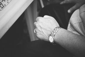 Fuji xpro1, xe1, x100s, x100,フジ, ストリート撮影, 抽象的な写真撮影, 風景写真, イベント写真撮影, 検討, 第一印象, 写真撮影を散歩, XF18〜5ミリメートル, XF 18-55mm, otografia astratta,fotografia di strada, fotografia di paesaggio,fotografia di eventi, prime impressioni, passeggiare fotografia,rivedere, fotografía abstracta, fotografía de la calle, fotografía de paisaje,fotografía de eventos, primeras impresiones,abstracte fotografie,straatfotografie, landschaps fotografie,event fotografie,eerste indrukken,wandelen fotografie, beoordelen, photographie abstraite, la photographie de rue, la photographie de paysage, la photographie d'événement, premières impressions, flâner photographie, revoir, 抽象摄影, 街头摄影,风景摄影,活动摄影,第一印象,漫步摄影,审查 抽象攝影,街頭攝影,風景攝影,活動攝影,第一印象,漫步攝影, 審查, kaganapan photography, unang impression, maglakad-lakad photography, suriin,abstrakte Fotografie, street photography, Landschaftsfotografie,Event-Fotografie,ersten Eindrücke, Flanieren Fotografie,Bewertung,Sāra phōṭōgrāphī, Saṛaka phōṭōgrāphī, Paridr̥śya phōṭōgrāphī, Ghaṭanā phōṭōgrāphī, Pahalī chāpōṁ, Phōṭōgrāphī ṭahalanē,Kī samīkṣā abstrakt fotografi, street photography, landskap fotografi, händelse fotografering,första intryck, promenera fotografi,granska ,Curukkam pukaippaṭam eṭuttal,Teru pukaippaṭam eṭuttal,Iyaṟkai pukaippaṭam,Nikaḻvu pukaippaṭam eṭuttal,Mutal aḻuttaṅkaḷiṉ, , Pukaippaṭam eṭuttal ulāvu, Paricīlaṉai, otografia abstrata, fotografia de rua,fotografia de paisagem,fotografia de eventos, primeiras impressões,passear fotografia,rever,nhiếp ảnh trừu tượng,nhiếp ảnh đường phố,chụp ảnh phong cảnh,chụp ảnh sự kiện,ấn tượng đầu tiên,đi dạo chụp ảnh,xem xét,abstrakti valokuvaus,katuvalokuvauksesta,maisemakuvaukseen,tapahtuma valokuvaus,ensivaikutelma,kävellä valokuvaus,lue kuvat,görüntüler,изображения,bilder, zdjęcia,vaizdai,billeder, imagenes, images, afbeeldingen,mga larawan,Bilder,dluab,képek,immagini,画像,이미지,imagens,imagini,ภาพ, зображення,hình ảnh, abstract photography, street photography, landscape photography, event photography, first impressions, 
