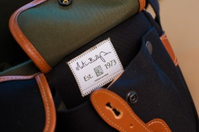 wpid22774-fuji-xe1-xpro1-billingham-hadley-small-pro-digital-photography-13.jpg