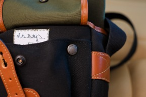 wpid22776-fuji-xe1-xpro1-billingham-hadley-small-pro-digital-photography-14.jpg