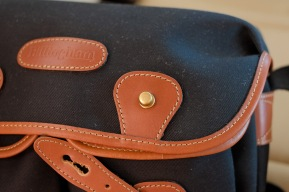 wpid22778-fuji-xe1-xpro1-billingham-hadley-small-pro-digital-photography-15.jpg