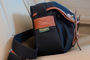 wpid22782-fuji-xe1-xpro1-billingham-hadley-small-pro-digital-photography-17.jpg