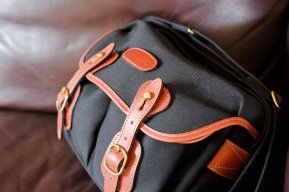 wpid22784-fuji-xe1-xpro1-billingham-hadley-small-pro-digital-photography-18.jpg