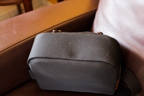 wpid22786-fuji-xe1-xpro1-billingham-hadley-small-pro-digital-photography-19.jpg