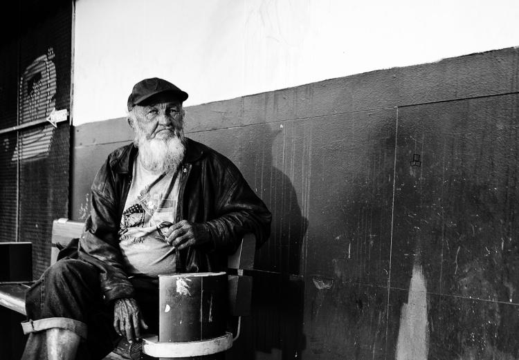 ricoh gr review, ricoh gr, photos, images, documentary, street, candid, portrait, snap, photography, ricoh gr, ricoh,  project, 28mm, 35mm, f2.8, streetcred, 2013color, grd2, grd3, grd4, grd5, black and white, pentax, vsco film street photography, ricoh gr blog, ricoh gr snap focus, ricoh gr 2013 havana, true grain street photography, pentax-ricoh, images, pictures, daido, moriyama, jorge, ledesma, gr, review,ricoh gr revisão, ricoh gr, imagens, documentários, rua, revisão,RICOH GR recenze, RICOH GR, obrázky, dokumentární, ulice, upřímný, portrét, fotografie,ricoh gr revisione, ricoh gr, immagini, documentari, via, schietto, ritratto, fotografia,Ricoh GR recension, Ricoh GR, bilder, dokumentär, gata, uppriktig, porträtt, fotografi,Ricoh GR examen, Ricoh GR, images, documentaire, rue, candide, portrait, photographie,Ricoh gr gennemgang, Ricoh GR, billeder, dokumentar, gade, åbenhjertig, portræt, fotografering,Ricoh GR recenzja, ricoh gr, zdjęć, filmów dokumentalnych, ulica, szczery, portret, fotografia,Ricoh GR Bewertung Ricoh GR, Bilder, Dokumentarfilm, Straße, offen, Porträt, Fotografie,理光GR審查,理光GR,圖片,紀錄片,街道,坦誠,肖像,攝影,リコーGR見直し、リコーGR、画像、ドキュメンタリー、ストリート、スナップ写真、ポートレート、写真、ricoh gr revisão, ricoh gr, imagens, documentários, rua, cândido, retrato, fotografia,icoh gr pagsusuri, ricoh gr, mga larawan, dokumentaryo, kalye, tapat, portrait, photography,