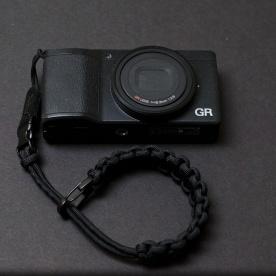 wpid23064-ricoh-gr-strap-0554.jpg