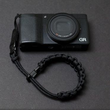 wpid23066-ricoh-gr-strap-0555.jpg