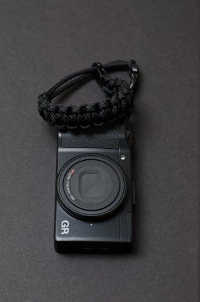 wpid23068-ricoh-gr-strap-0556.jpg