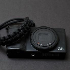 wpid23074-ricoh-gr-strap-0562.jpg