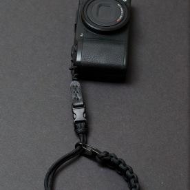 wpid23076-ricoh-gr-strap-0565.jpg